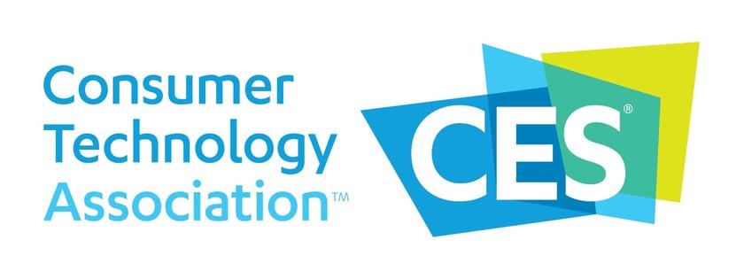 Consumer-Technology-Association-logo.jpg
