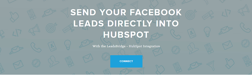 LeadsBridge Integration