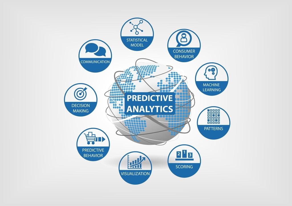 Sales-Guide-to-Predictive-Analytics.jpg