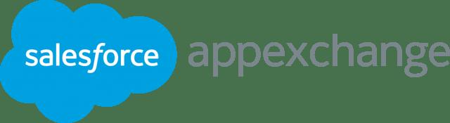 Salesforce AppExchange image