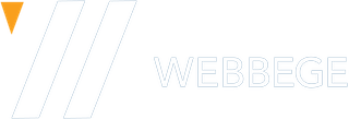 webbege_logo-white.png