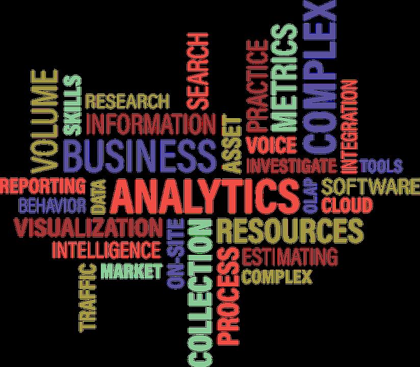 analytics-1368293_960_720.png