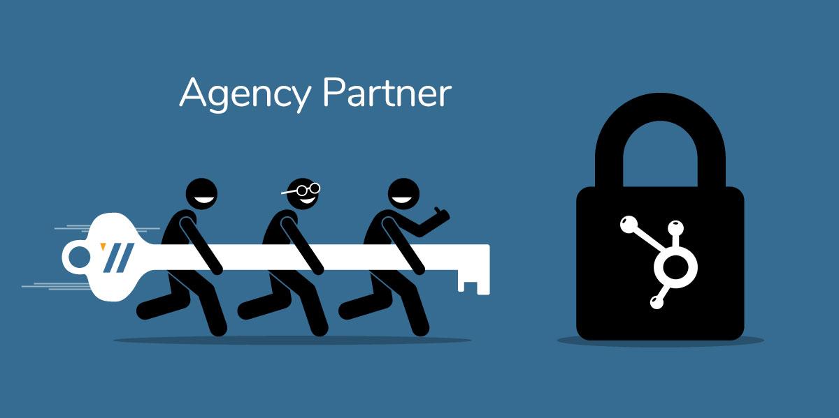 Hubspot-agency-partner.jpeg