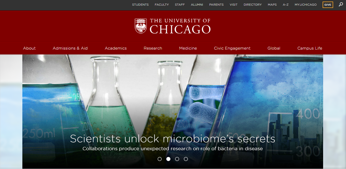 university of chicago homepage.png