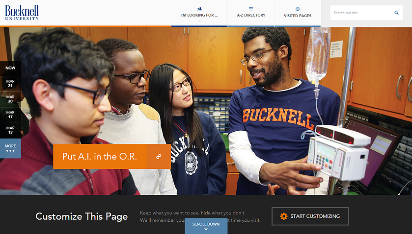 bucknell university homepage.png