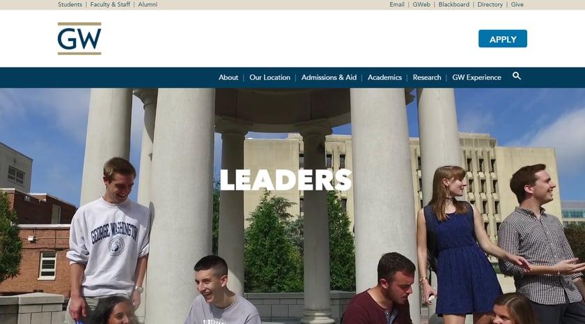 george washington university homepage-1.png