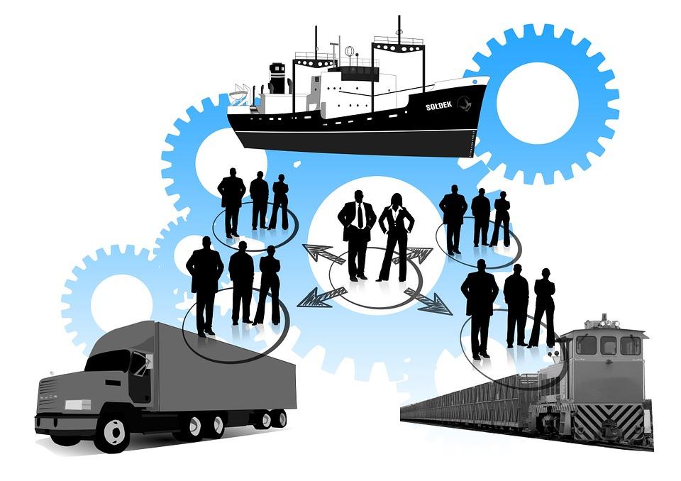 logistics-877567_960_720.jpg