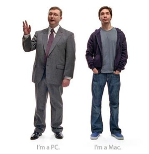 mac-pc-commercial