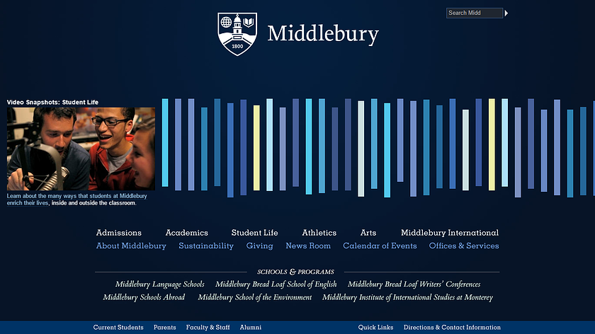 middlebury college homepage.png