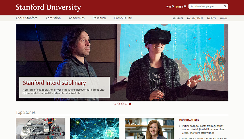 stanford university homepage.png