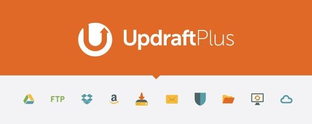 UndraftPlus Logo