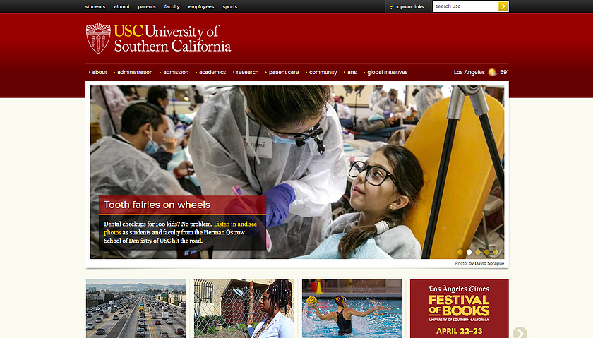 usc homepage.png